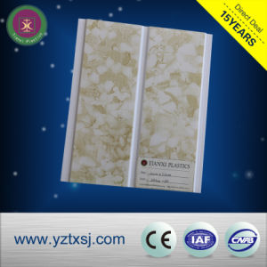 Wholesale Pop Ceiling Design Square Panel Made in China pictures & photos