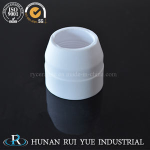 Ceramic Industrial Parts for Furnace pictures & photos