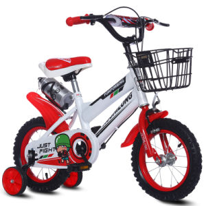 2017 New Cheap Kids Baby Child Bicycle Children Bike with Ce Certificate pictures & photos
