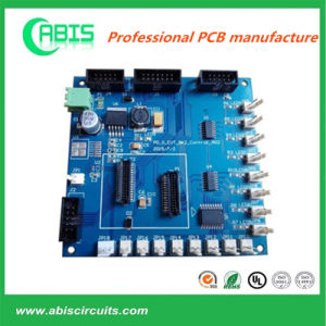 Prototype PCBA with High Quality pictures & photos