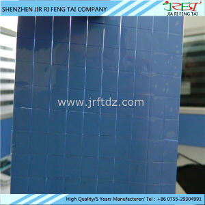 Thermal Silicone Rubber Pad for Heat Press pictures & photos
