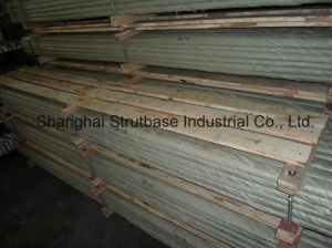 DIN 975 Allthreaded Rods Steel Studding pictures & photos