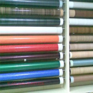 PVC Film / PVC Foil / PVC Sheet PVC Sheeting pictures & photos