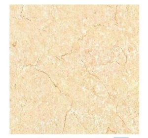High Wear Resisitance PVC Film for Floor Tile Overlay pictures & photos
