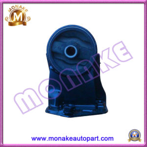 Rubber Parts Engine Support / Mounting for Toyota Corona Car (12361-74260) pictures & photos