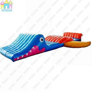 Inflatable PVC Bird Sea Toy pictures & photos