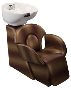 Hot Sale High Quality Shampoo Chair for Sale pictures & photos