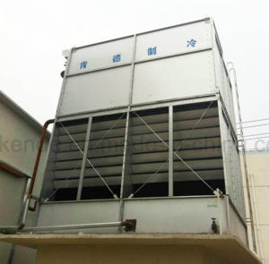 Logistics Cold Room with Kendall Refrigeration Equipment pictures & photos