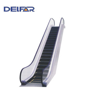Economic and Best Escalator Safe for out Use pictures & photos