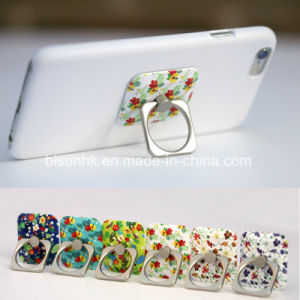 High Quality Phone Stand, Mobile Phone Stand pictures & photos