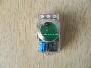 Remote Control Microwave Sensor with Remote Control (KA-DP02R) pictures & photos