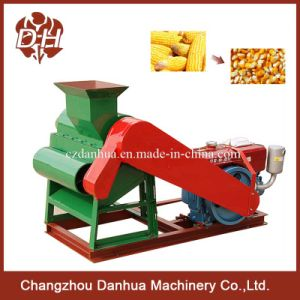 Farm Machinery Shellers Corn Thresher for Sale / Maize Corn Thresher Machine for pictures & photos