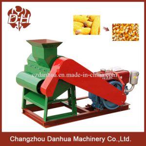 Farm Machinery Shellers Corn Thresher for Sale / Maize Corn Thresher Machine for