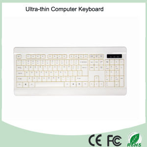 Ce RoHS Certificate Wired Mini USB Keyboard (KB-1805) pictures & photos