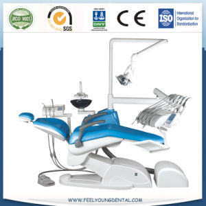 Medical Equipment Dental Equipment for Hospital pictures & photos
