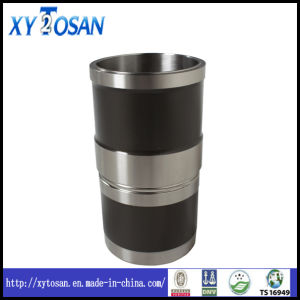 Cylinder Liner for Cummins 6CT/ 4bt/ 6bt/ Nt855/ Nh250/ M11 (ALL MODELS) pictures & photos