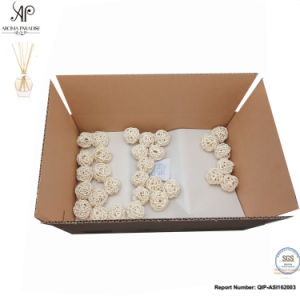 3cm Ap Reed Diffuser Accessory, Rattan Ball, Decoration Plant Ball, 100PCS/Box pictures & photos