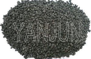 Carbon Additive of Graphite Electrode Scrap pictures & photos