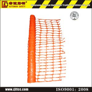 Plastic Orange Traffic Safety Fence (CC-SR0653580) pictures & photos