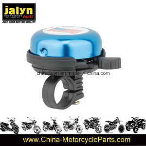 Bicycle Parts Bicycle Bell (Item: A3721036J) pictures & photos