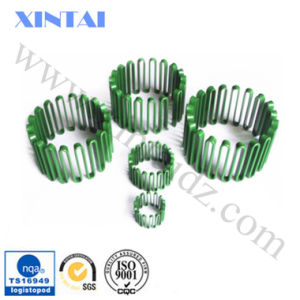 High Quality Customized Steel Wire Form Springs Products pictures & photos