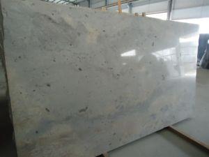 Landscape Grey Granite Slab/Natural Granite Stone pictures & photos