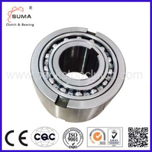 One Way Roller Clutch (Indexing clutch) (NFR) pictures & photos