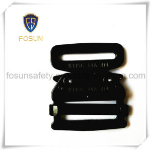 Quick Conntect Buckles of Electrophoresis pictures & photos