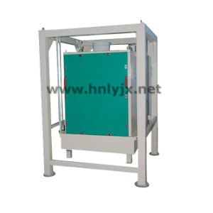 Single Cabin Plansifter for Corn Production Line pictures & photos