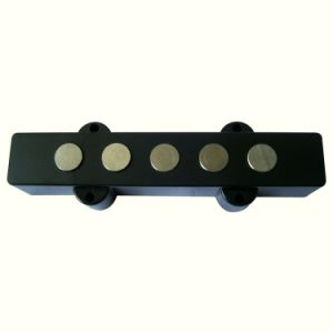 OEM Ceramic Jazz Bass Pickups for 5 String Bass pictures & photos