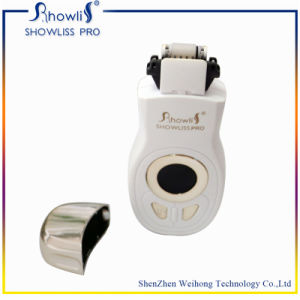Men Women Home Use Painless Body Hair Removal Permanent Hair Removal Machine pictures & photos