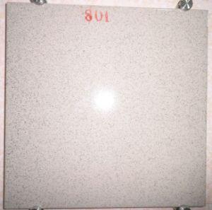 Salt and Pepper Fullbody Floor Tile pictures & photos