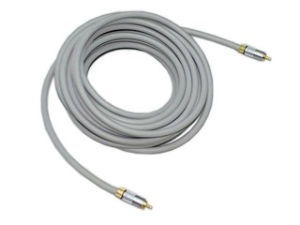 CCS Rg 59 Coaxial Cable /RG6 Coaxial Cable pictures & photos