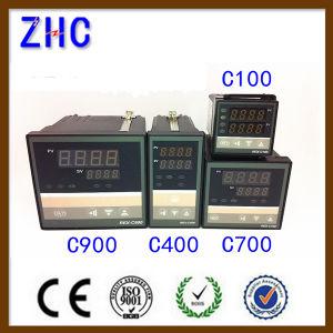 Pid Intelligent Digital Temperature Controller pictures & photos