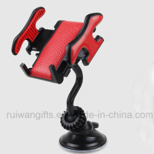Universal Car Mobile Phone Holder pictures & photos