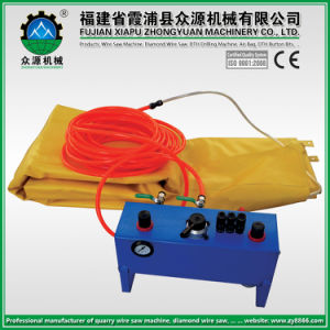 Air Cushion Bag Zt-50*50
