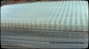 Hot Sale Security Electric Fence Wire Mesh pictures & photos