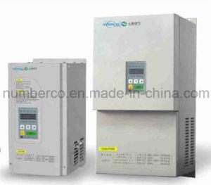Textile Machine Dedicated High Torque All-Digital AC Servo Drives (5.4kw~22kw)