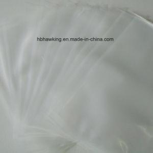 Multi-Shape Embossing Thremoforming Vacuum Bag or Film pictures & photos