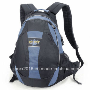 High Quality Multi-Function Fashion Backpack School Bag pictures & photos