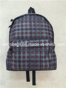 Fashion Printing School Bag, Backpack pictures & photos
