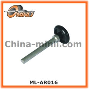 Garage Door Roller Wheel / Rolling Shutterdoor Accessories (ML-AR016) pictures & photos