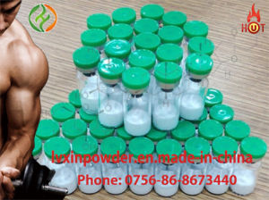 USP Standard Oxandrolone Anavar 53-39-4 pictures & photos