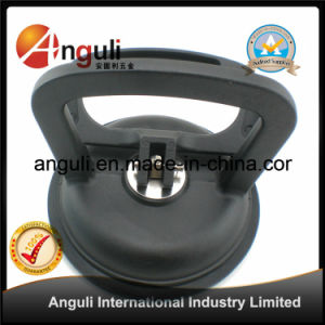 Glass Suction Lifter/Suction Cups pictures & photos