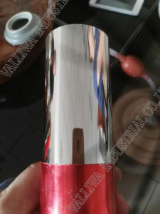 Well Polished Stainless Steel Pipe pictures & photos
