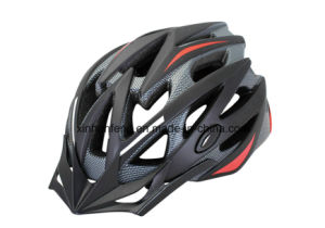 Multi-Color Bike Helmet for Adult (VHM-034) pictures & photos