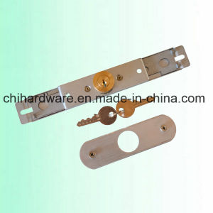 Roller Shutter Door Lock, Shutter Lock pictures & photos
