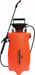 12L Pressure Sprayer pictures & photos
