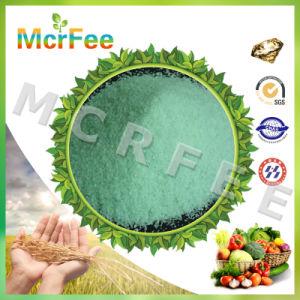 Granular State and Potassium Fertilizer Classification K2so4/Potassium Sulfate/Potash Fertilizer pictures & photos