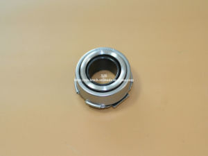 Clutch Bearing 48rct3303 for Dsfk Lgk132k72b9g50069 pictures & photos